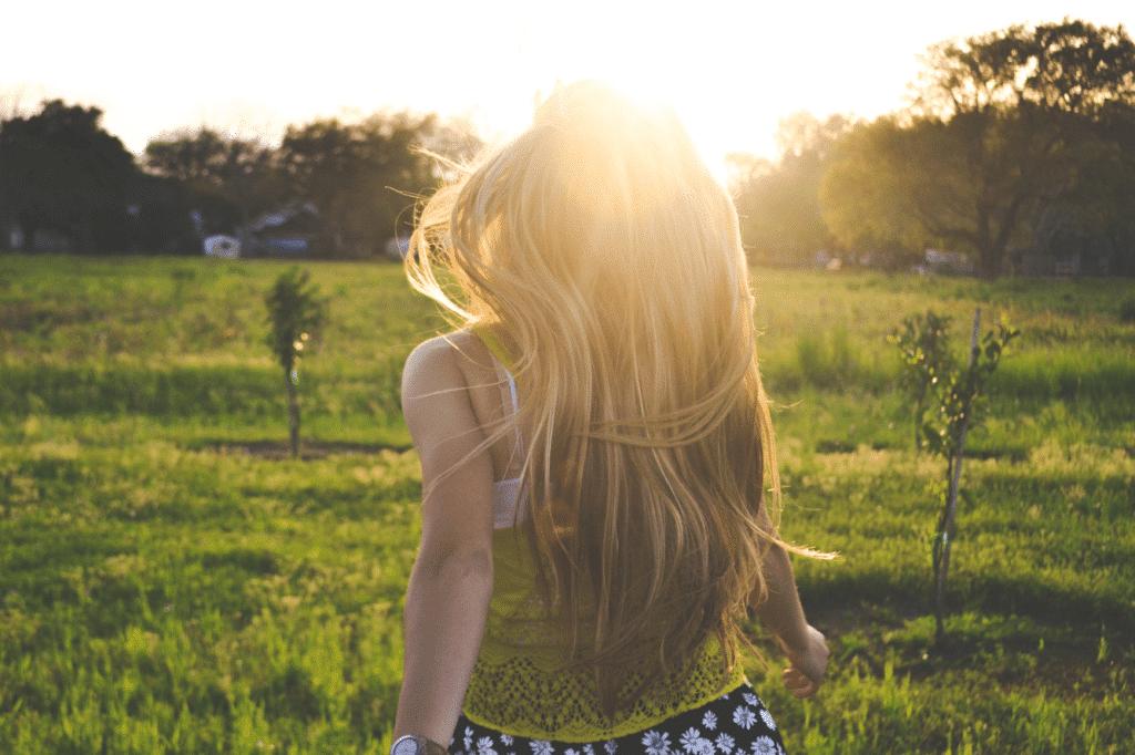 amazing hair styling blogs