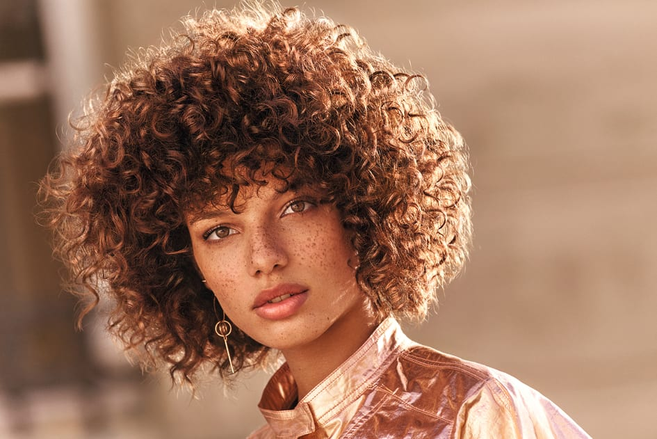 Hair styling Pricing Gold Coast