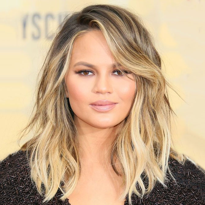 The Most Popular Haircut On Pintrest Right Now Next International Salons