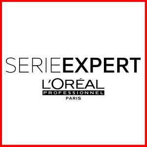 Serie Expert